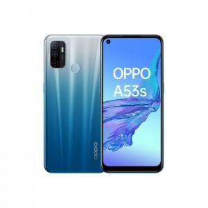 Smartphone Oppo A53s 4GB/128GB Fancy Blue