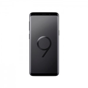 Samsung Galaxy S9 Dual SIM 64GB SM-G960