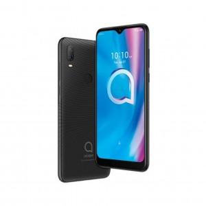Smartphone Alcatel 1V 2020 2GB/32GB Black