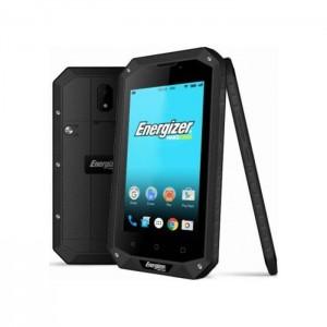 Smartphone Energizer - Energy 400 LTE 1Gb 8Gb Preto 4G 4P 2500mAh