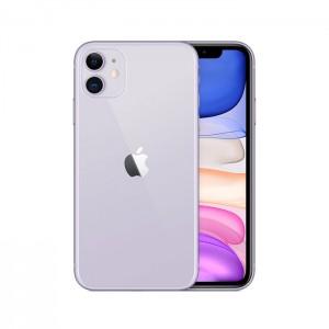 Smartphone Apple iPhone 11 64GB Purple