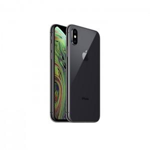Smartphone Apple iPhone XS 4GB/256GB Space Gray RECONDICIONADO (Grade A)