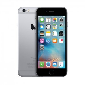 Smartphone Apple iPhone 6 16GB (Recondicionado) Grade A+