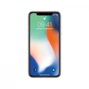 Smartphone Apple iPhone X 256GB