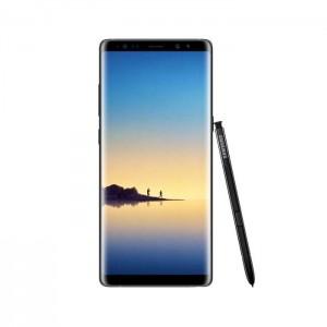 """Smartphone Samsung Galaxy Note 8 6.3"""" 64GB Dual SIM"""