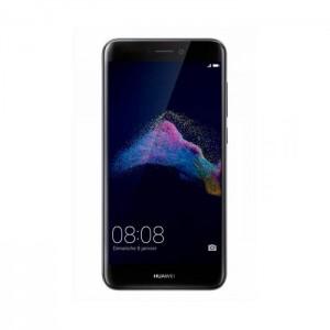 Smartphone Huawei P8 Lite (2017) Dual SIM 3GB/16GB PRA-LX1 Oferta de Capa de Silicone