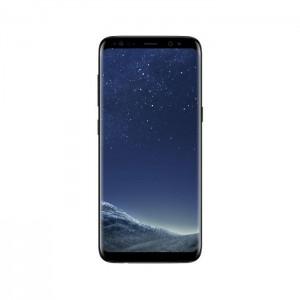 "Smartphone Samsung Galaxy S8 5.8"" 64GB"