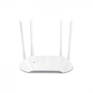 Access Point TP-Link AC1200