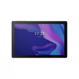 """Tablet Alcatel 1T 10"""" 2020 2GB/32GB Black"""
