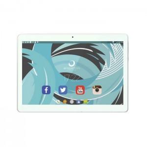"Tablet Brigmton BTPC-1023 10"" 2GB 32GB White"