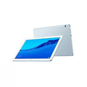 """Tablet Huawei MediaPad T5 10.1"""" 3GB 32GB Mist Blue"""