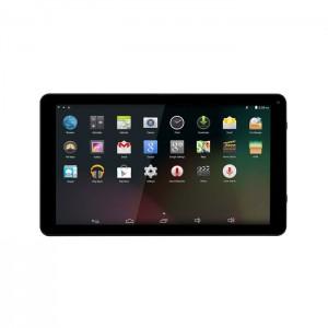 """Tablet Denver TIQ-10393 10.1"""" 1GB/16GB"""