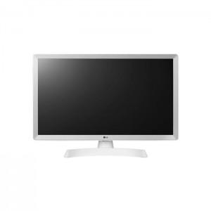"""TV LG 24TL510V-WZ 24"""" LED HD"""