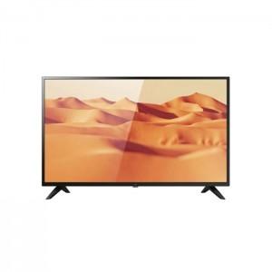 """TV OK. ODL 32661HN-DIB 32"""" LED HD"""