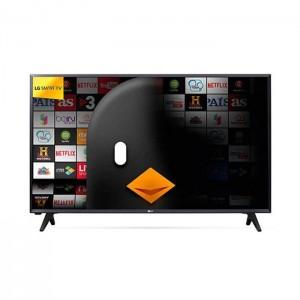 """Televisão Plana LG 32LJ510U 32"""" LED HD Ready"""