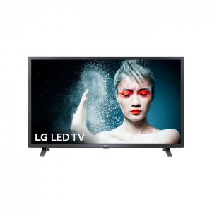 "TV LG 32LM550BPLB 32"" LED HD Ready"