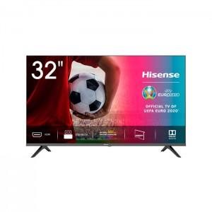 "TV Hisense A5100F 32"" LED HD Ready"