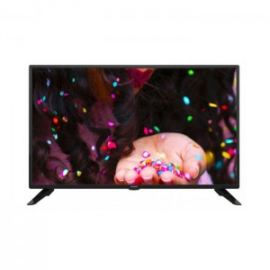 "TV Infiniton INTV-32M302 32"" LED HD"
