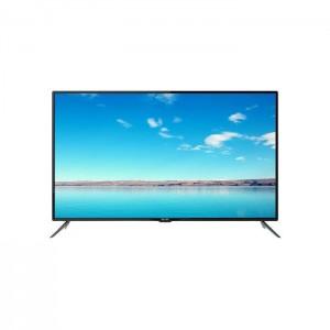 "Smart TV Silver LE-55Z1 55"" LED 4K UHD"