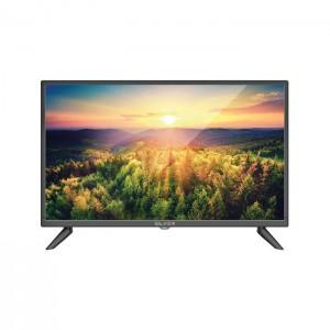 """TV Silver LE411528 24"""" LED FHD"""