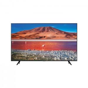 "Smart TV Samsung UE43TU7005K 43"" LED 4K UHD"