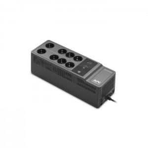 UPS Off-Line APC Back-UPS BE650G2-SP 650VA/400W (Schuko) USB
