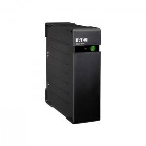 UPS Off-Line Eaton Ellipse ECO 650VA/400W (Schuko) DIN