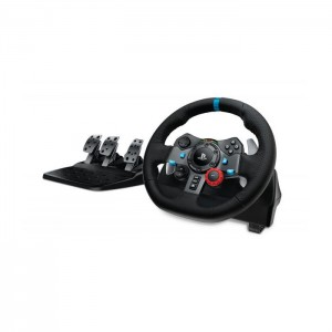 Logitech G29 Racing Wheel PC/PS3/PS4