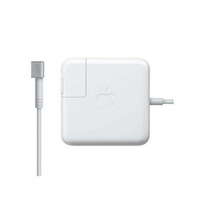 Apple transformador magsafe 60w
