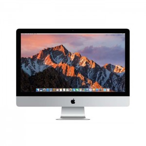 "Apple iMac 21.5"" Core i5 2,3GHz 8GB 1TB Intel Iris Plus Graphics 640"