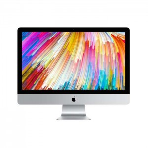 "Apple iMac 5K Retina 27"" i5 3.4GHz 8GB 1TB Radeon Pro 570"