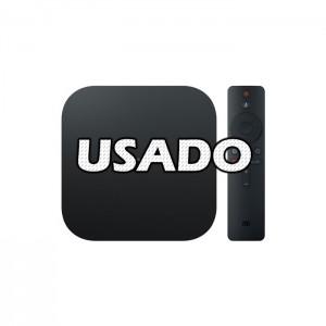 Xiaomi Mi Box S Android TV 4K HDR USADO