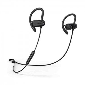 Anker Auriculares Bluetooth Soundcore Spirit X