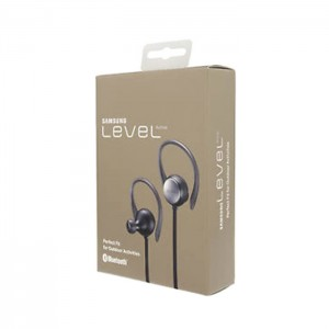 Auriculares Samsung Level Active Bluetooth