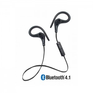 Auriculares Biwond Running Earphone Sports