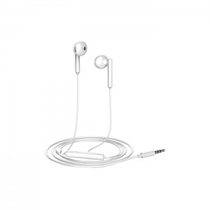 Auriculares Huawei AM115 White