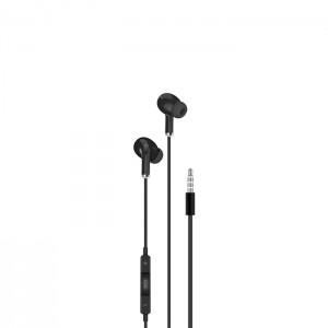 Auriculares Universal XO-EP22 3.5mm Jack