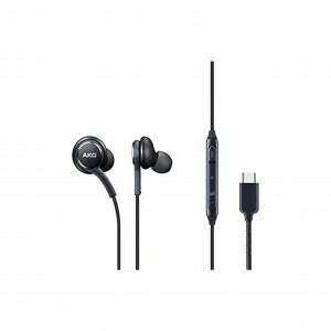Auriculares Samsung AKG Type-C