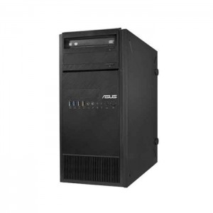Asus Barebone Tower UP-Value TS100-E9-PI4