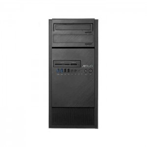 Asus E500 G5 Barebone Workstation