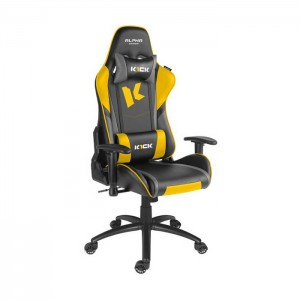 Cadeira Gaming Alpha Gamer eSports Edition K1ck