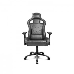 Cadeira Gaming Drift DR450 Silla Black