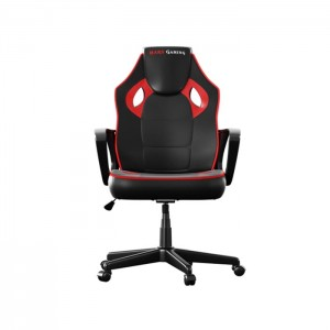 Cadeira Gaming Mars Gaming MGC0 Black/Red