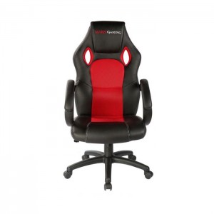 Cadeira Gaming Mars Gaming MGC1 Red