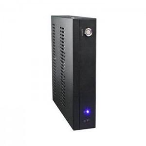 Caixa Mini ITX Slim EUROSYS A-ITX-001