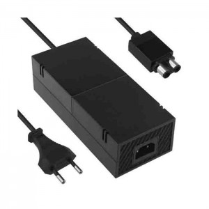 Carregador Adaptador Transformador de Corrente para Xbox One