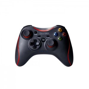 Comando Owlotech Gaming K12 Wireless Gamepad