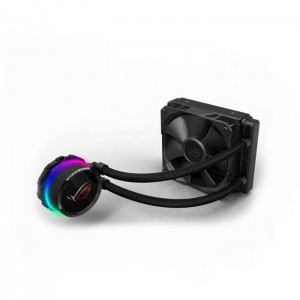 Asus ROG Ryuo Performance Liquid CPU Cooler 120MM