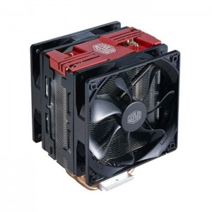 Cooler Master Hyper 212 Turbo Red PWM 120mm