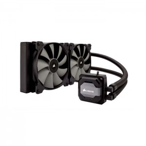 Corsair Hydro Series H110i 280mm
